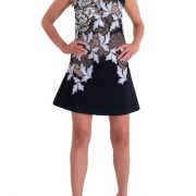 sp dress front
