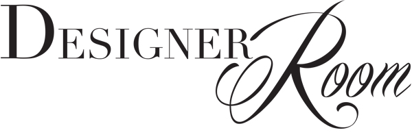 Designer Room | Designer Brands for less