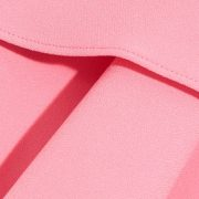 hh pink close up