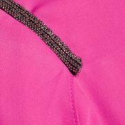 HH Pink closse