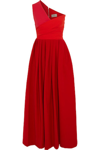 PREEN BY THORNTON BREGAZZI - Designer Room | Designer Dresses For Hire