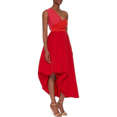 Party Dress Hire