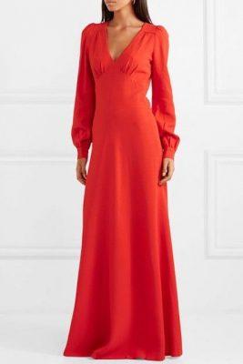 Bella Freud dress