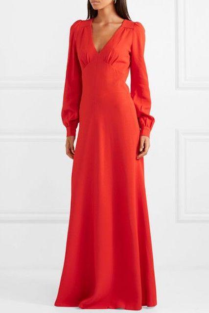 819973dcf5b9e Designer Dresses To Hire