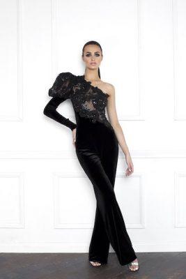 dress hire