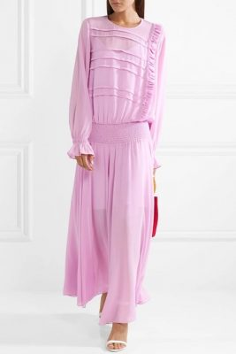 Designer dress hire