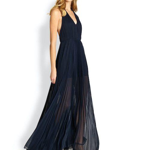 Hire a dress