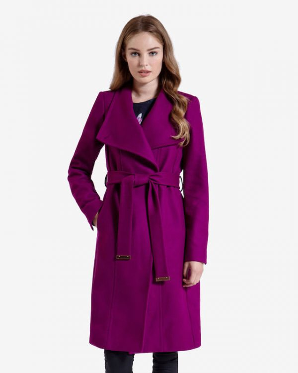 Pre owned Ted Baker coat