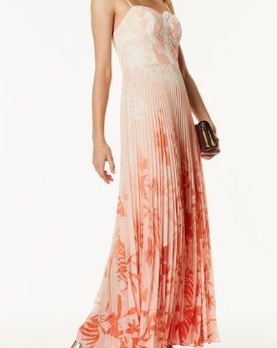 Karen Millen summer dress