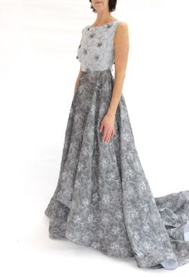 Irene Luft Couture