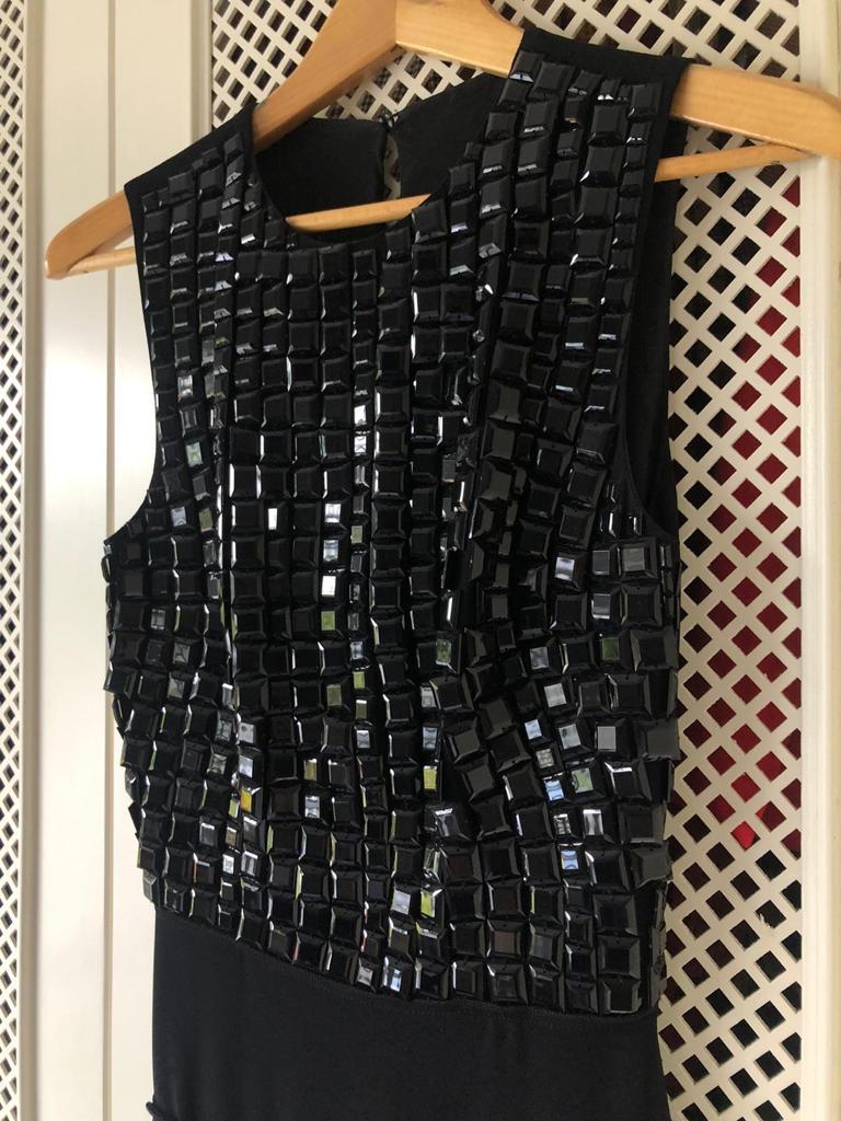 Dubai dress