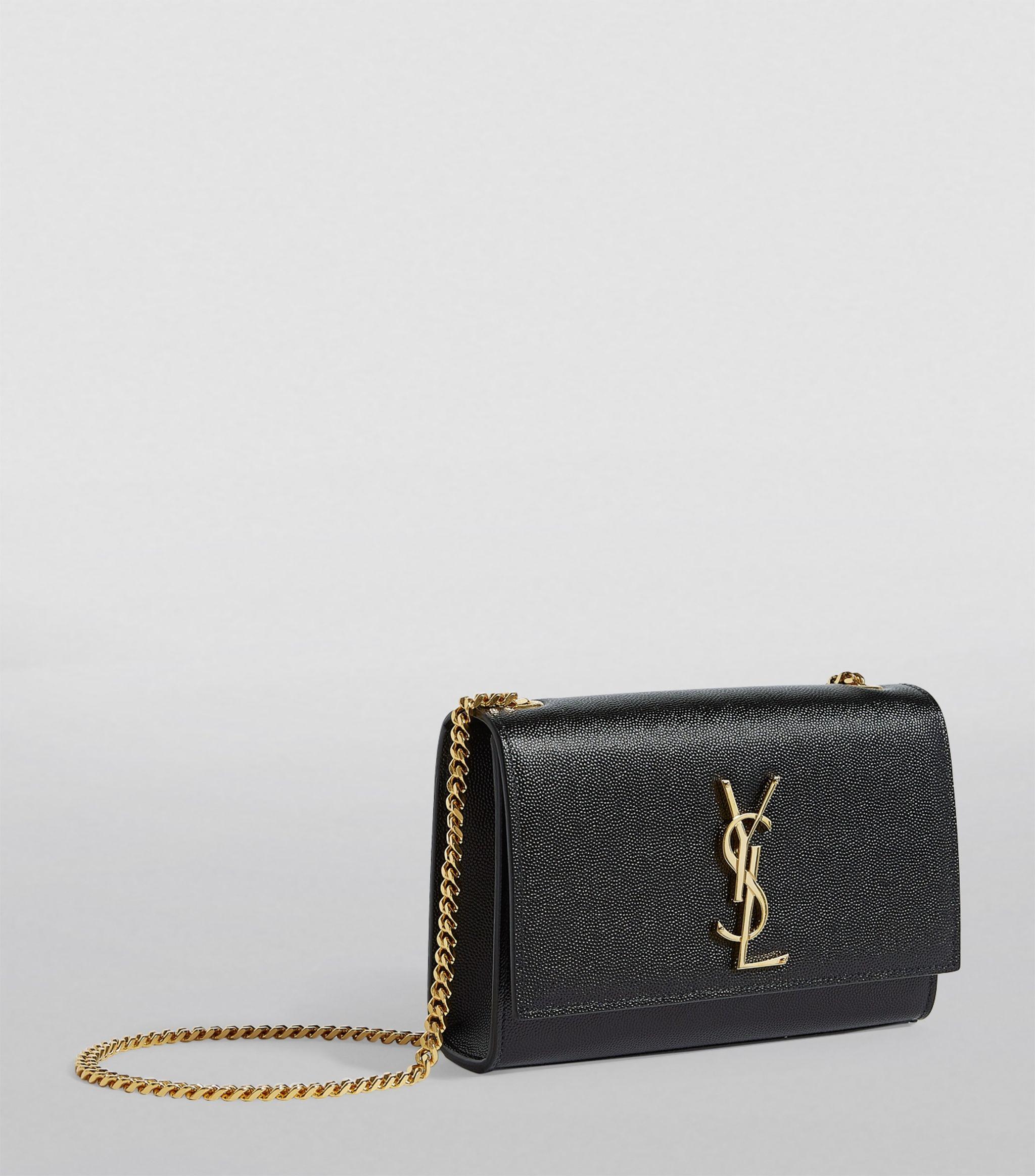 Saint Laurent Bag (YSL(