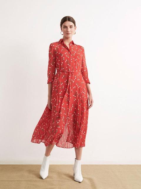 Kitri dress to buy