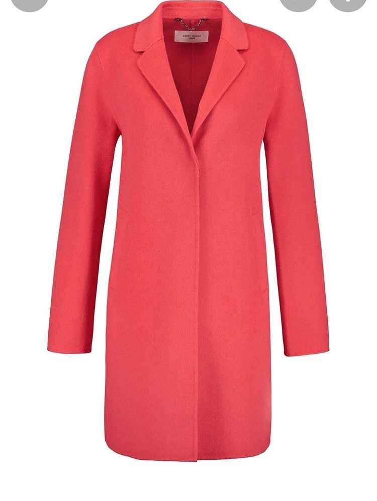 Gerry weber coat
