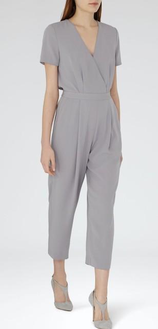 Reiss-Grey-Jumpsuit-
