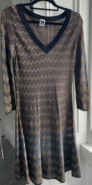 https://designerroom.ie/wp-content/uploads/2021/10/Missoni-knit-dress.png